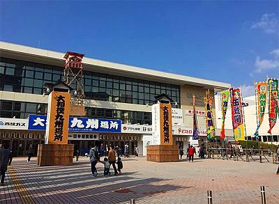 s-yd_sumo1.jpg